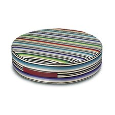 <strong>Missoni Home</strong> Janisey Round Floor Cushion