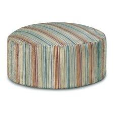 Jenkins Pouf Beanbag Chair