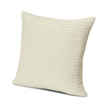 <strong>Missoni Home</strong> Oden Cushion
