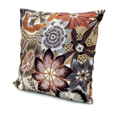 <strong>Missoni Home</strong> Omdurman Cushion