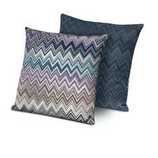 <strong>Missoni Home</strong> Jarris Monroe Cushion