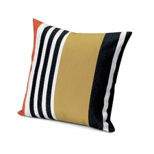 Olvan Pillow