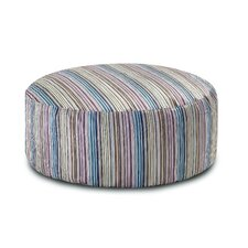 <strong>Missoni Home</strong> Jenkins Pouf Bean Bag
