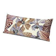 Mekele Pillow