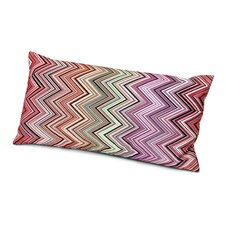 <strong>Missoni Home</strong> Oketo Cushion