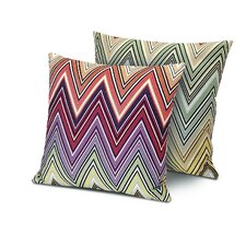 Kew Cushion