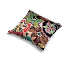 <strong>Missoni Home</strong> Passiflora T59 Cushion