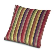 Mysore Pillow