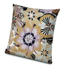 Kandahar Cushion