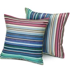 Claremont Cushion