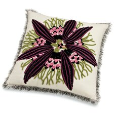 <strong>Missoni Home</strong> Passiflora T50 Passion Flower Cushion