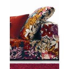 Nap Modular Sofa