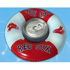 MLB Pool Cooler (Set of 3)