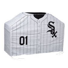 MLB Grill Cover