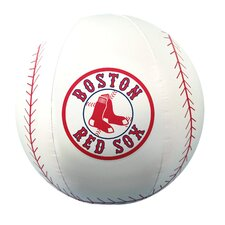 MLB Beach Ball