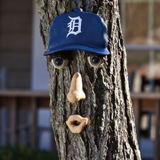 MLB Forest Face