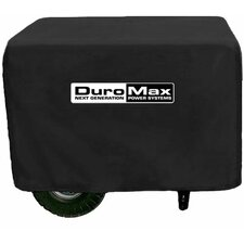 <strong>Duromax</strong> Generator Cover for Powermax Generators