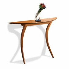 <strong>Calligaris</strong> Modi Wooden Console Table