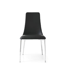 Etoile Side Chair