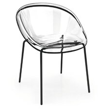 Bloom Straight Leg Chair