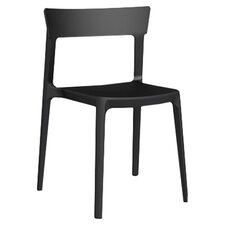 Skin Chair (Set of 4)