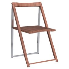 Skip Folding Chair (Set of 2)