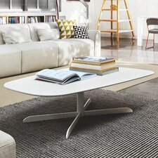 Sassi Coffee Table