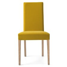 Dolcevita Side Chair