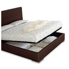 Swami Storage Bed