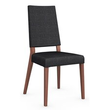 Sandy Chair (Set of 2)