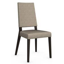 <strong>Calligaris</strong> Sandy Chair