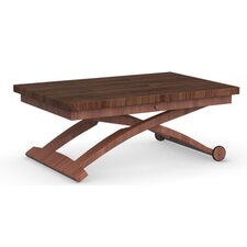 <strong>Calligaris</strong> Mascotte Coffee Table