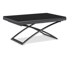 <strong>Calligaris</strong> Dakota Coffee Table