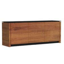 Mag Dining Sideboard