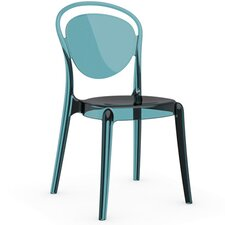 Parisienne Chair