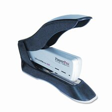 <strong>Accentra, Inc.</strong> Paperpro Heavy-Duty Stapler, 100-Sheet Capacity