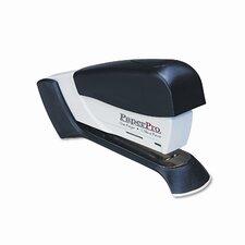 Paperpro Compact Stapler, 15-Sheet Capacity