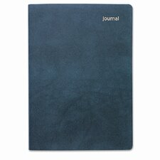 <strong>Day-Timer®</strong> Leatherlike Journal