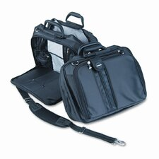 "Kensington Contour 15"" Laptop Carrying Case"