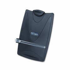 <strong>Acco Brands, Inc.</strong> Kensington Insight Plus Easel Desktop Copyholder