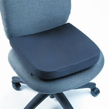 <strong>Acco Brands, Inc.</strong> Memory Foam Seat Rest