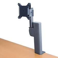 Kensington Column Monitor Arm Mount