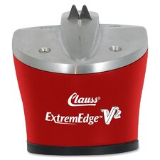 <strong>Acme United Corporation</strong> Knife and Shear Sharpener