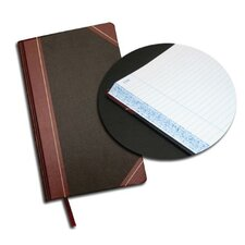 "14.12"" x 8.62"" Cover Record Ledger Book (Set of 3)"