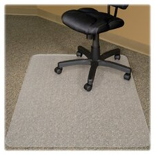 Hard Floor Chair Mat