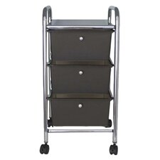 "27"" 3 Drawer Organizer"