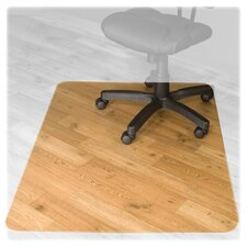 <strong>Advantus Corp.</strong> Hard Floor Chair Mat