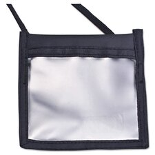 ID Neck Pouch (Set of 12)
