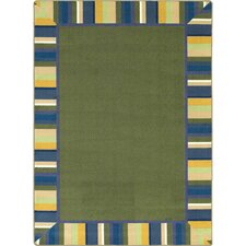 Just for Kids Clean Bold Kids Rug