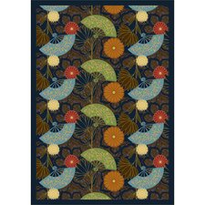 Nature Pacific Rim Kids Rug